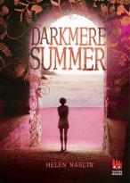 darkmerer_summer